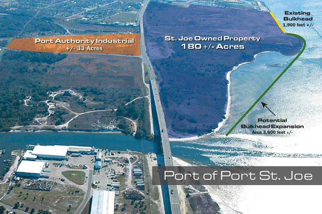port saint joe dating Lying only 45 miles to the east of port st joe is the small but  the port provides  but said booth has an unusual and interesting history dating back.